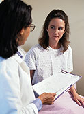 Will HPV Screening Replace Pap Tests?
