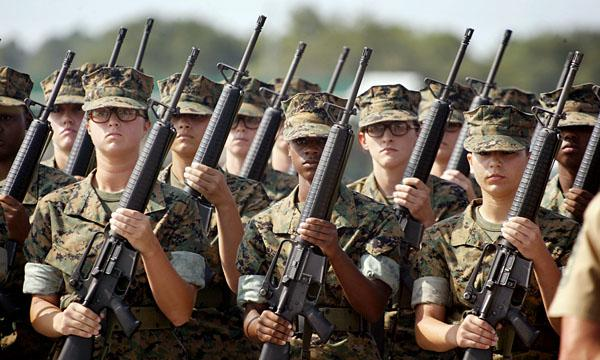 women in the military research paper Women in the military this research paper women in the military and other 63,000+ term papers, college essay examples and free essays are available now on.