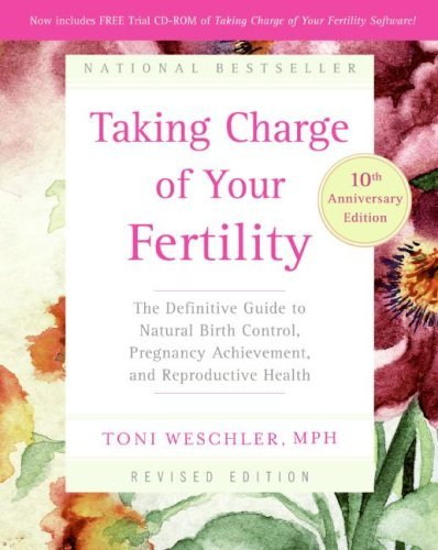 In a fertility flap? Five things you need to know