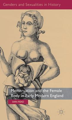Menstrual History Research