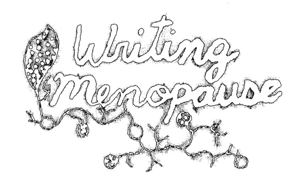 Experiencing Menopause: Sexuality, desire and literary exploration