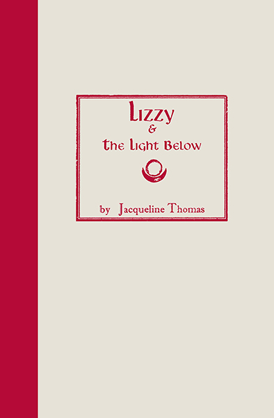 Lizzy and the Light Below: Menstruation as a pillar of human culture
