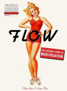 Flow-the-book