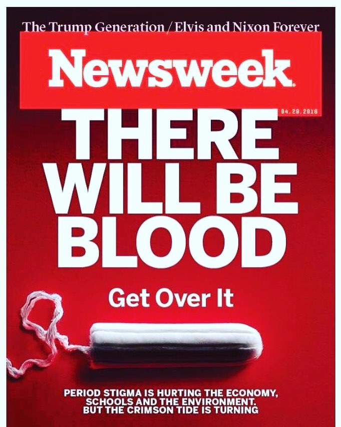 Newsweek Cover_Apr-2016