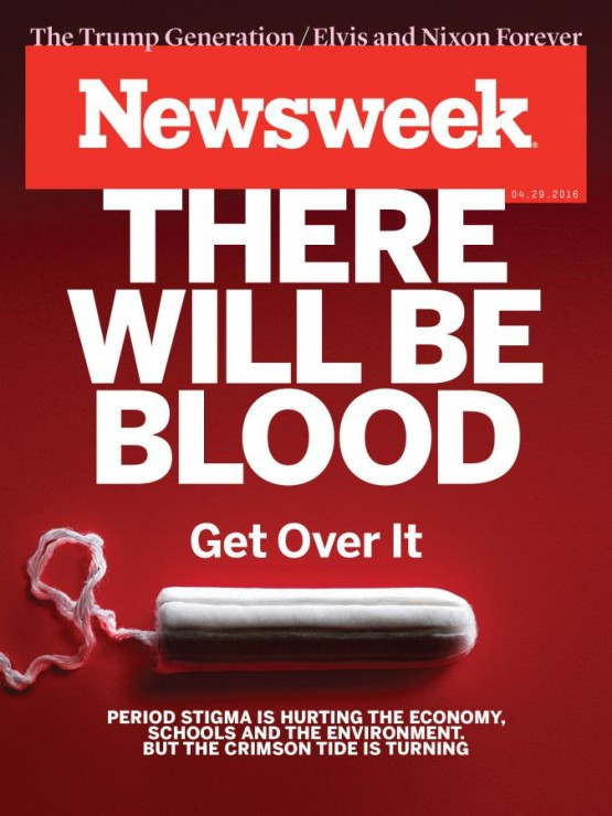 NewsweekCover_Blood