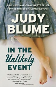 JudyBloomCover 1