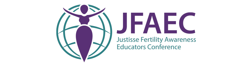 Fertility awareness educators to gather at conference
