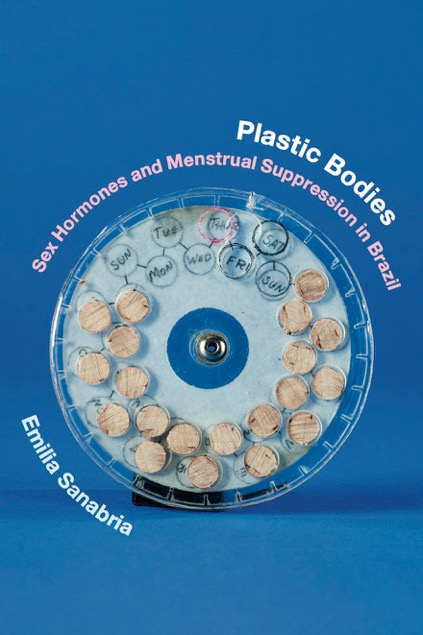 Plastic Bodies: Women as malleable objects