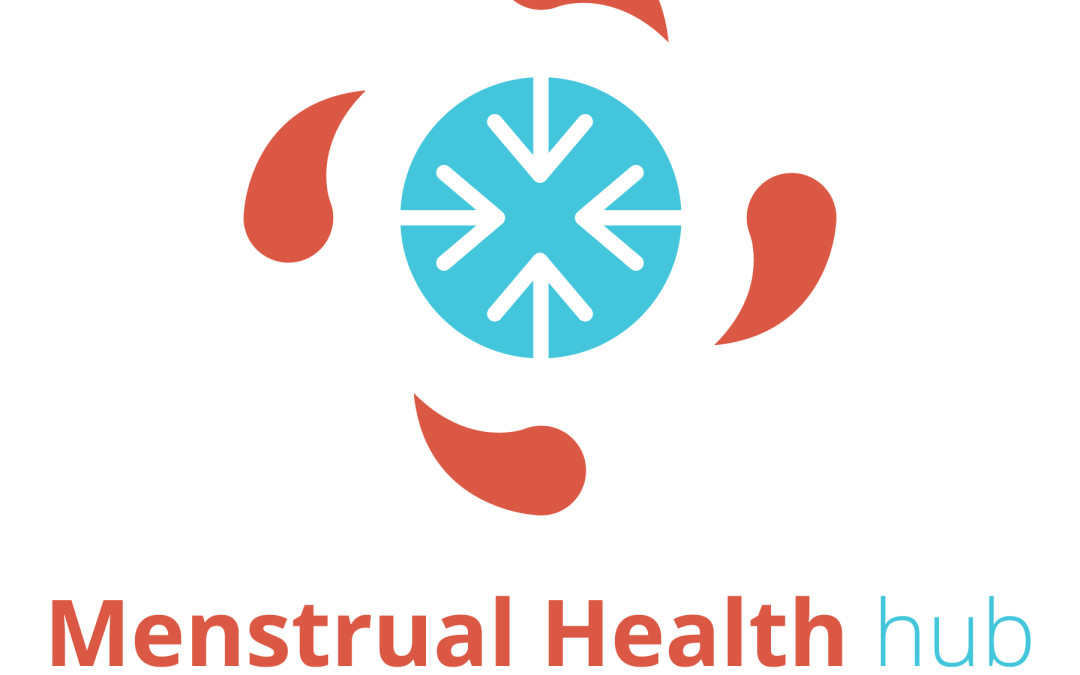 Menstrual Health Hub connects community