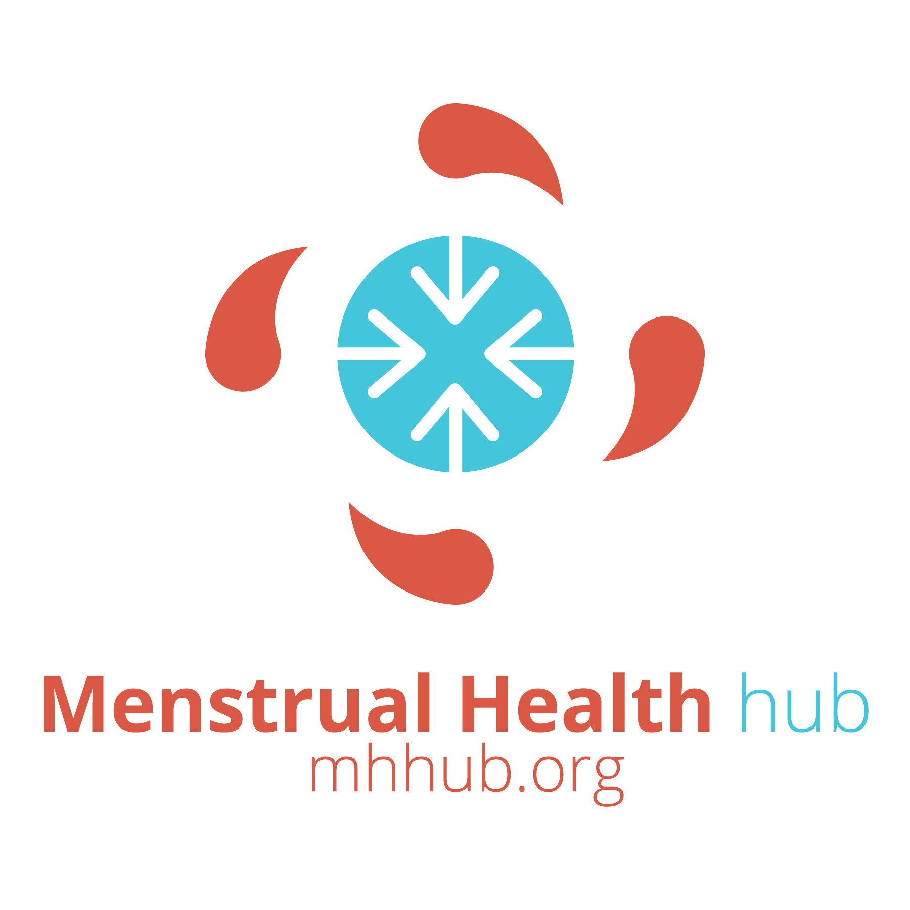 Menstrual Health Hub connects community - Society for